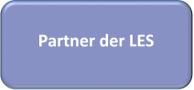 Button Partner der LES