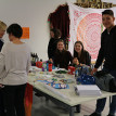 One World Day Vorschau